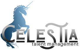 Celestia Talent Management